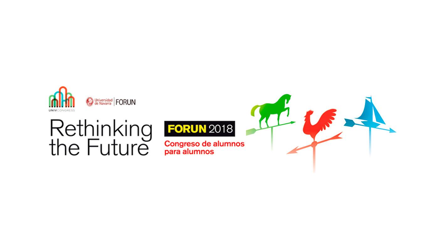 forun-2018
