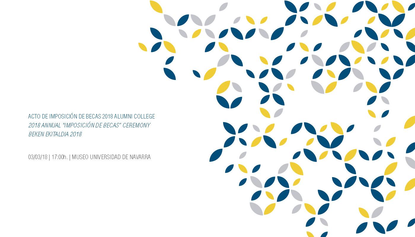 imposicion-becas-alumni-college
