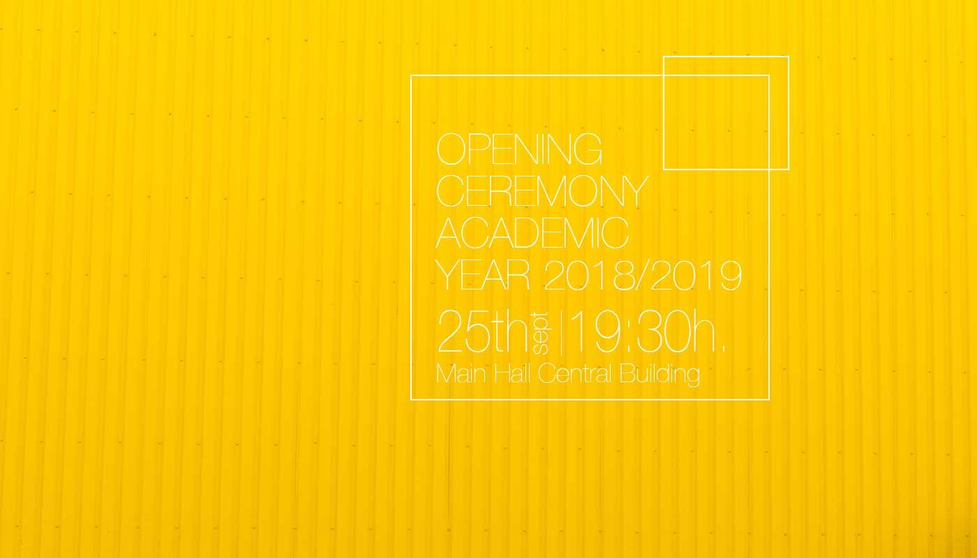 opening-ceremony