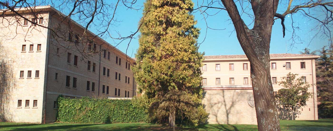 proyecto-reforma-ampliación-colegio-mayor-goimendi