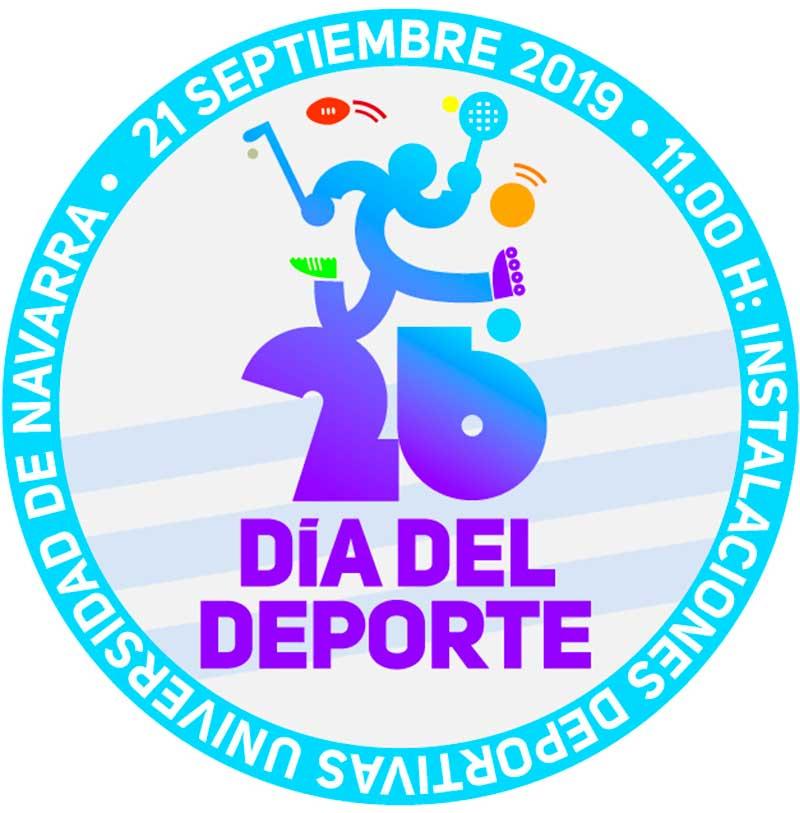 dia-deporte-alumni-college